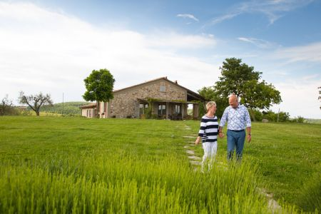 Family-photos-Umbria-2019-154
