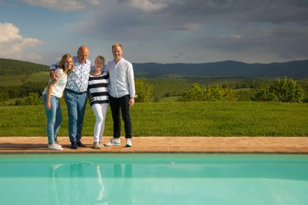 Family-photos-Umbria-2019-239