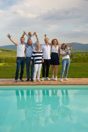 Family-photos-Umbria-2019-248