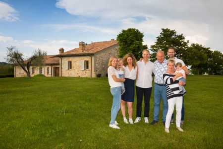 Family-photos-Umbria-2019-269