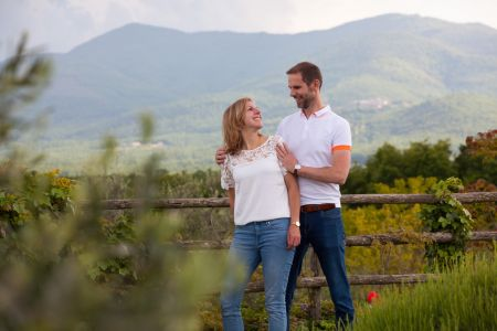 Family-photos-Umbria-2019-476