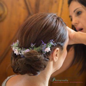 Francesca-&-Gianluca- 0028