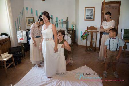 Francesca-&-Gianluca- 0084