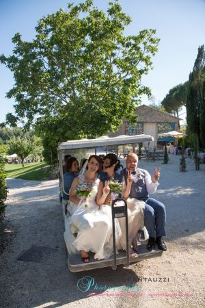 Francesca-&-Gianluca- 0235