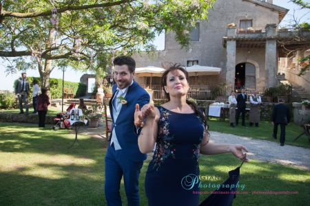 Gianluca & Marie Claire-2728