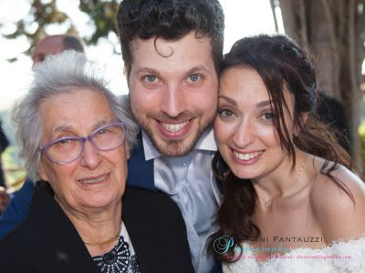 Gianluca & Marie Claire-3033