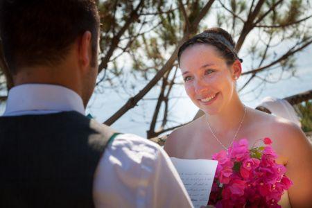 Symbolic Wedding photos Cinque Terre Italy - Gianni Fantauzzi Photography