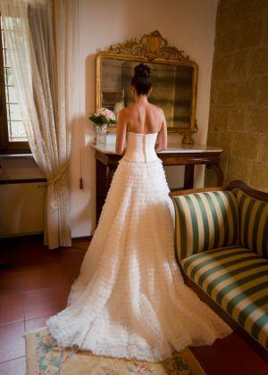 Michelle-Josef-Wedding-day-0018