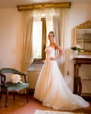 Michelle-Josef-Wedding-day-0027
