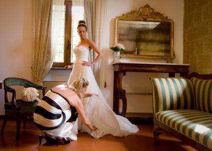 Michelle-Josef-Wedding-day-0031