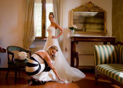Michelle-Josef-Wedding-day-0035
