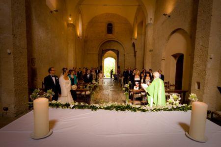 Michelle-Josef-Wedding-day-0056
