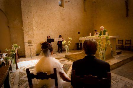 Michelle-Josef-Wedding-day-0059