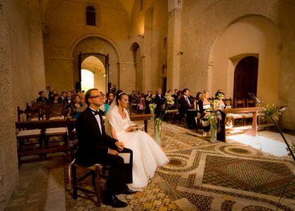 Michelle-Josef-Wedding-day-0063
