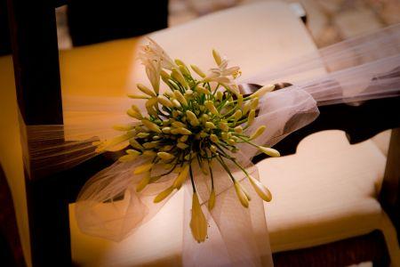 Michelle-Josef-Wedding-day-0066