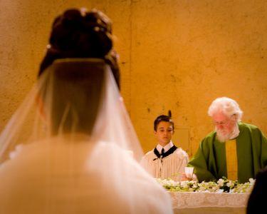 Michelle-Josef-Wedding-day-0074