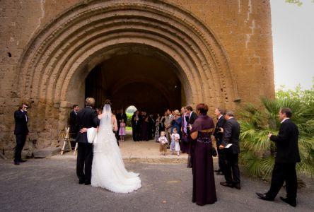 Michelle-Josef-Wedding-day-0092