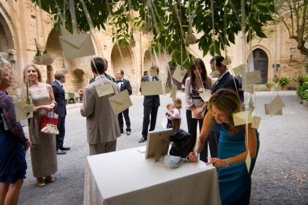 Michelle-Josef-Wedding-day-0097