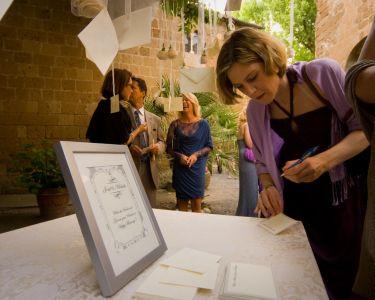 Michelle-Josef-Wedding-day-0102