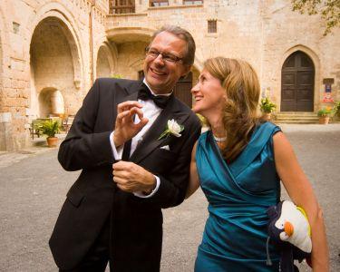 Michelle-Josef-Wedding-day-0103
