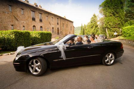 Michelle-Josef-Wedding-day-0104
