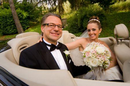 Michelle-Josef-Wedding-day-0108