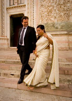 Michelle-Josef-Wedding-day-0134
