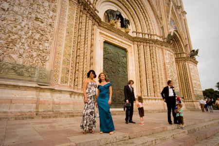 Michelle-Josef-Wedding-day-0136