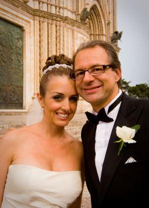 Michelle-Josef-Wedding-day-0139