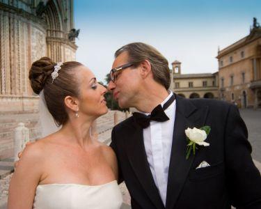 Michelle-Josef-Wedding-day-0140