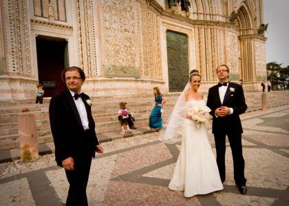 Michelle-Josef-Wedding-day-0155