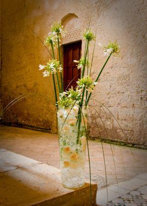 Michelle-Josef-Wedding-day-0248
