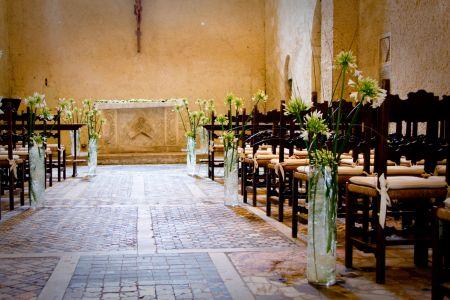 Michelle-Josef-Wedding-day-0273
