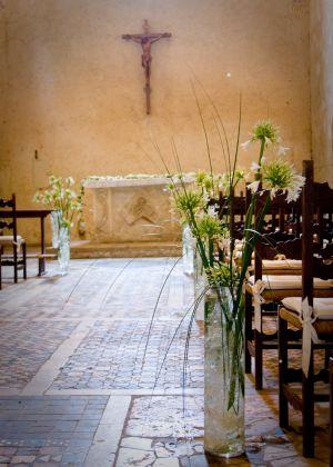 Michelle-Josef-Wedding-day-0275