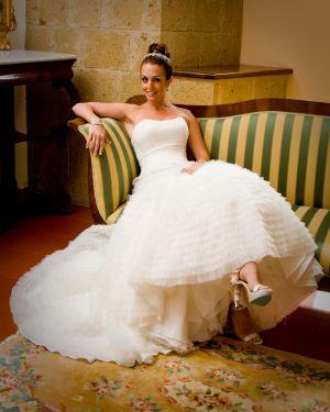 Michelle-Josef-Wedding-day-0358
