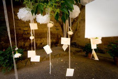 Michelle-Josef-Wedding-day-0390