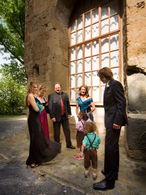 Michelle-Josef-Wedding-day-0398