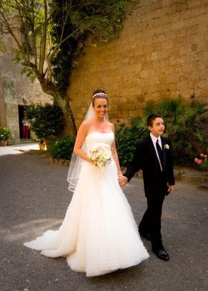 Michelle-Josef-Wedding-day-0427