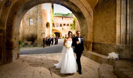 Michelle-Josef-Wedding-day-0450