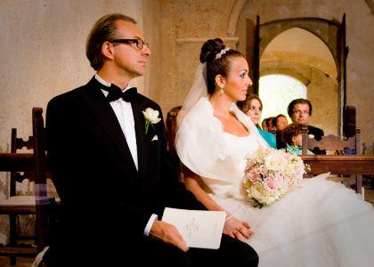 Michelle-Josef-Wedding-day-0510