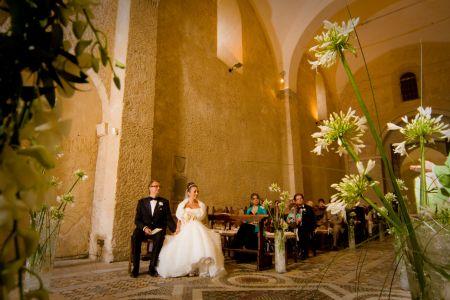 Michelle-Josef-Wedding-day-0517