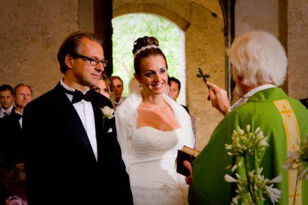 Michelle-Josef-Wedding-day-0571