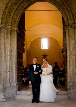 Michelle-Josef-Wedding-day-0592
