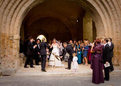 Michelle-Josef-Wedding-day-0620