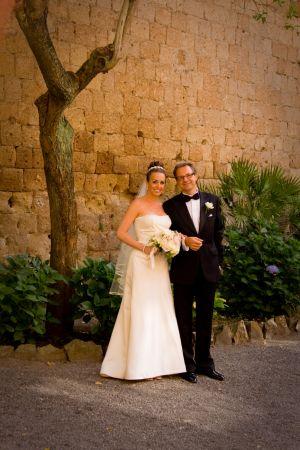 Michelle-Josef-Wedding-day-0665