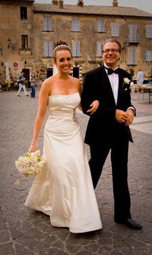 Michelle-Josef-Wedding-day-0718