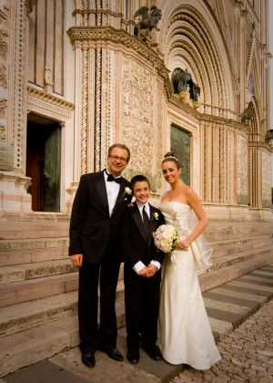 Michelle-Josef-Wedding-day-0745