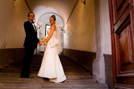 Michelle-Josef-Wedding-day-0820