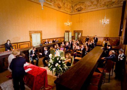Michelle-Josef-Wedding-day-0828