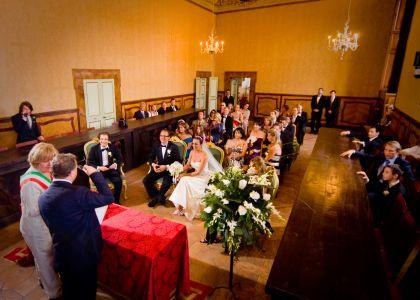 Michelle-Josef-Wedding-day-0831